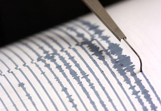 Ibarra.- El Instituto Geofísico de la Escuela Politécnica Nacional, mantiene un constante monitoreo, en todo el territorio nacional.  Foto: Referencial