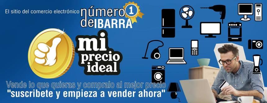 miprecioideal.com