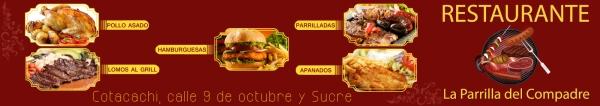 BANNER WEB RALLY DE REGULARIDAD 2015-05