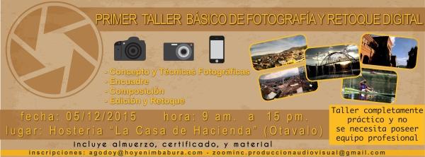 PORTADA FACEBOOK PRIMER TALLER DE FOTOGRAFIA-02