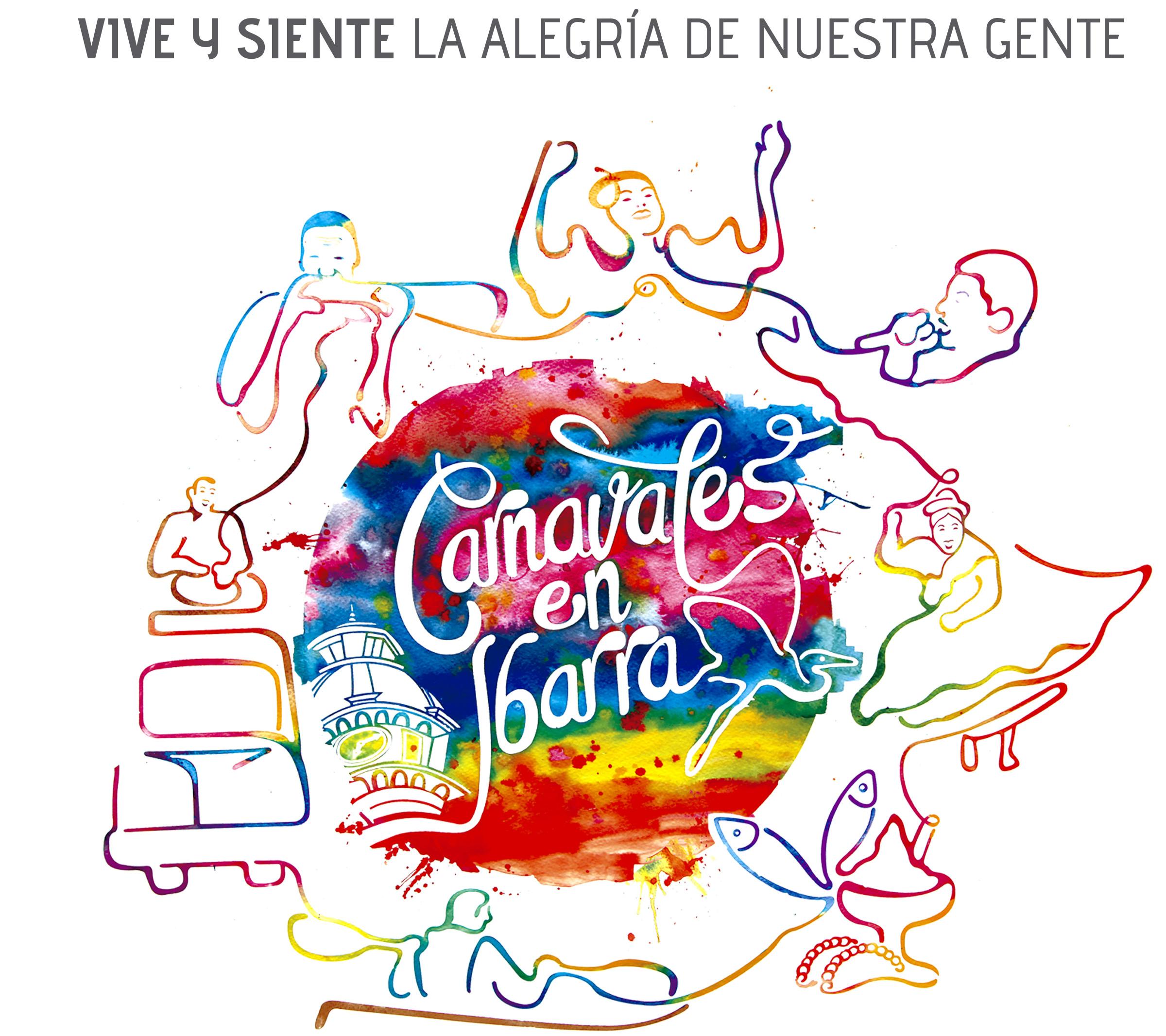 CARNAVALES 2016 AFICHE.jpg