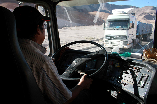 camioneros-examen_03135