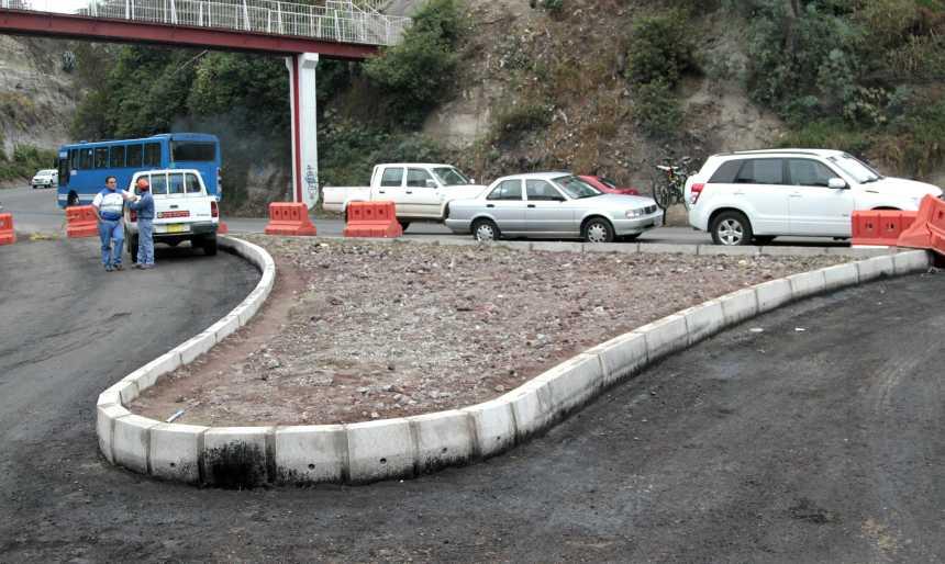 avenidacarchi