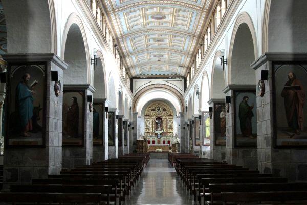 catedralibarra