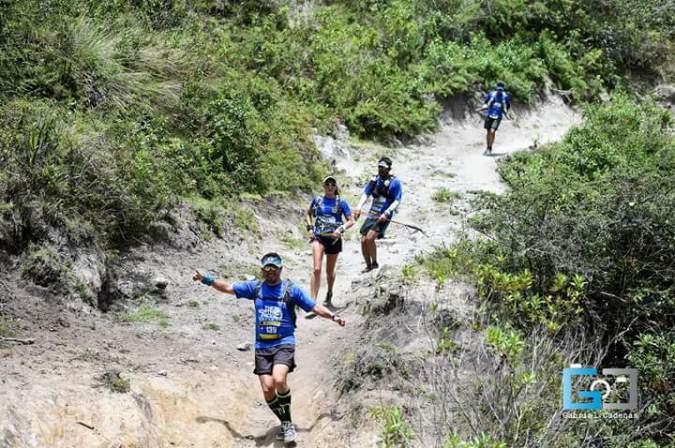 ibarra-trail