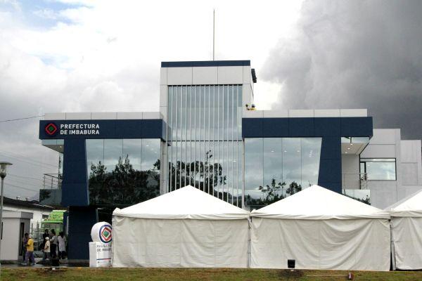 imbavial-edificio