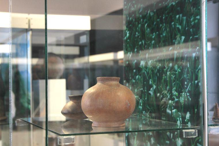 museo-atahualpa