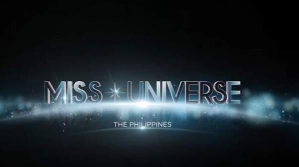 miss-universe1