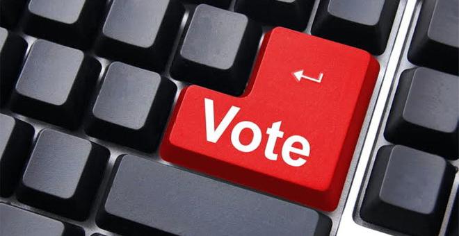 voto-digital