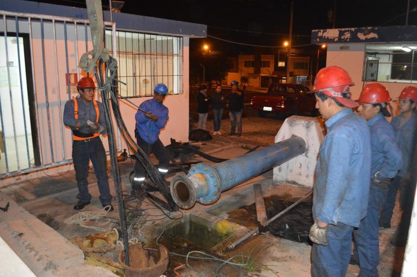 trabajos-reparacion-pozo-yuyucocha-3