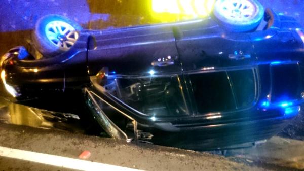 accidenteautoviact