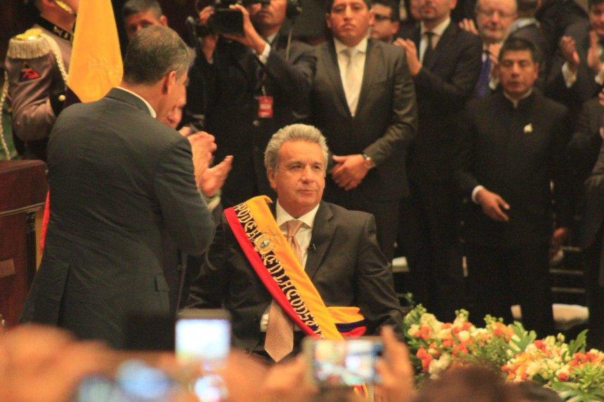 presidentelenin