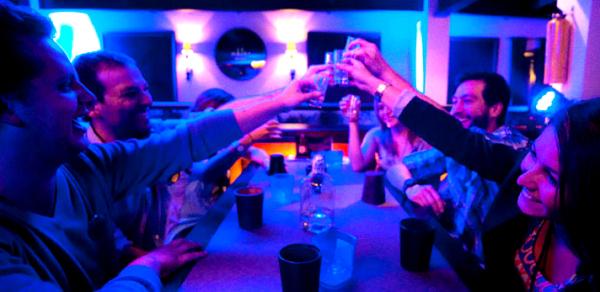 bares-discotecas